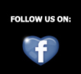 Follow Big Hearted Babes on Facebook